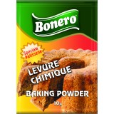 Bonero Baking Powder and Sugar Vailin