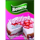 Bonero Baking Powder and Sugar Vailin