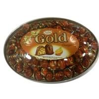 SANA GOLD ELIPS 500GR