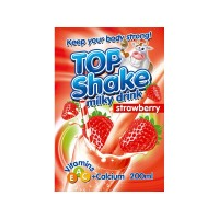TOP SHAKE MILKY DRINK