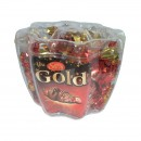 SANA GOLD BIG APPLE 850gr