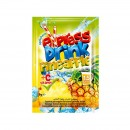 EXPRESS DRINK POWDER JUICE 9GR/1,5 LITER